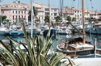 Résidence Riviera