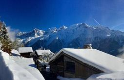 LES SAISIES Locatour ski