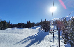 PELVOUX Skiplanet