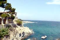 Résidence 'Le Riviera'