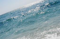 Résidence des Brises de Mer