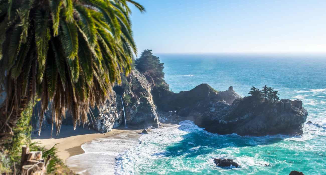 Location vacances derni�re minute ao�t
