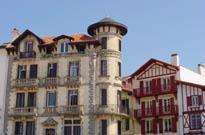 Résidence Castel Trégor